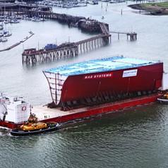 cargo 3.jpg