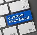 brokerage.jpg
