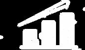 diagramm_quer.png