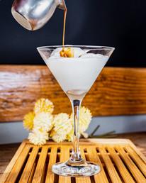 Drink de Sorvete II