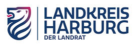 LANDKREIS HARBURG DER LANDRAT