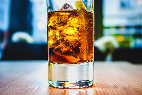 O drink.jpg