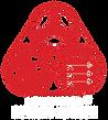 logo cmv sans fond blanc.png