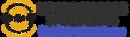 Schwartzwald-COE_Logo_web.png