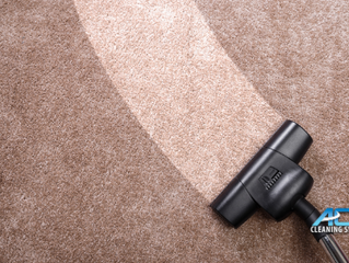 2 Best Vacuums For Cleaning Businesses