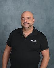 Roger Monteiro Headshot 2.JPG
