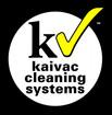 Kaivac logo.jpg