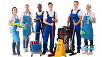 3 Reasons You Should Not Hire A Commercial Cleaning Franchise