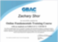GBAC certificate.PNG.jpeg