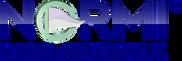 normi-logo.png