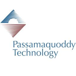 IDENTITY PASSA-WIX.jpg