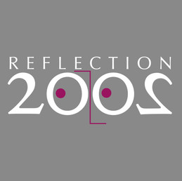 IDENTITY REFLECTION-WIX.jpg