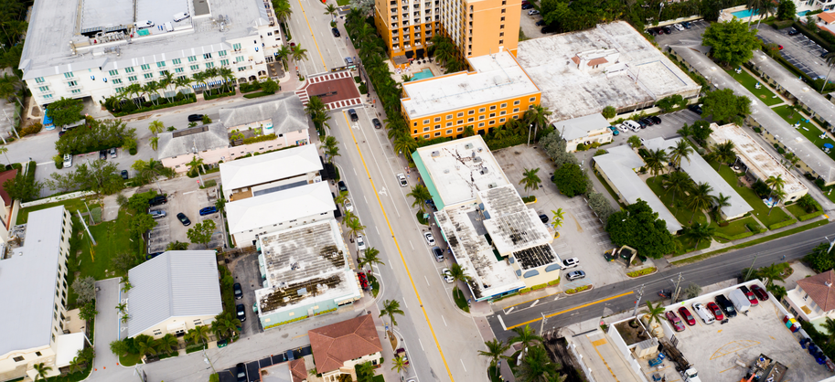Downtown Delray Beach Florida.png