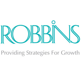 Robbins-WIX.jpg