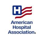 AHA-block-logo.jpg