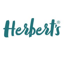 IDENTITY HERBERTS-WIX.jpg