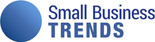 smallbiztrends-logo.jpg