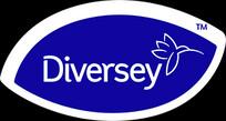 Diversy Logo.jpg