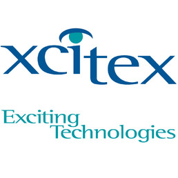 xcitex-WIX.jpg