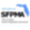 sfpma logo.png