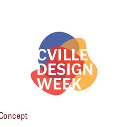 CDW logo proposed.jpg
