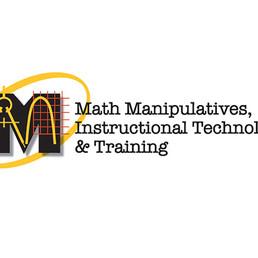 mathmitt logo.jpg