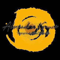 Logo_Trainerin&freieRednerin_final_3.0.p