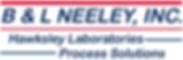 B&L Logo - Large.PNG