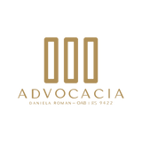 logo daniela_Prancheta 1.png