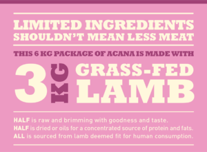 NS_LAMB-meatmath_900-300x221.png
