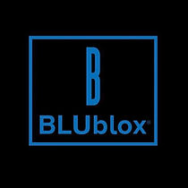 blubloxlogo.jpg