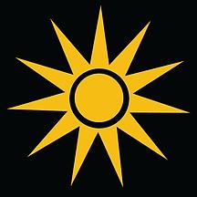 truedark-logo2.png