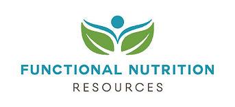 FNR-Logo-white-background.jpg