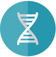 gene-icon-3184523.png