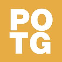 potgologo.png
