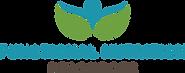 FNR Logo.png