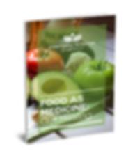guthealing-ebook-400.jpg