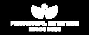 FNR-Logo-white-web.png