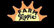 Farm Hippie Logo_1603819610.png