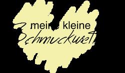 meineKleineSchmuckwelt_LOGO