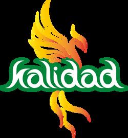 Logo Ergänzung