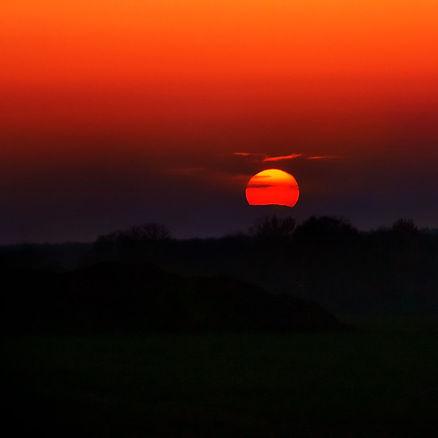 20210302_Sonnenuntergang_007_1x1.jpg