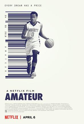 AMATEUR poster.png