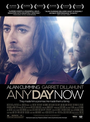 Any Day Now 2012 movie poster.jpg