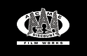 AAA Acme logo-on black.png