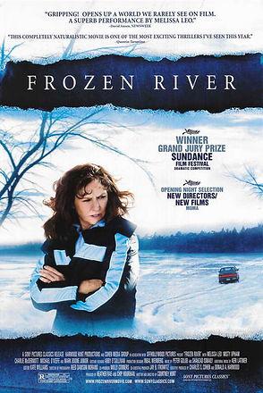 Frozen-River-poster-1020412147.jpg