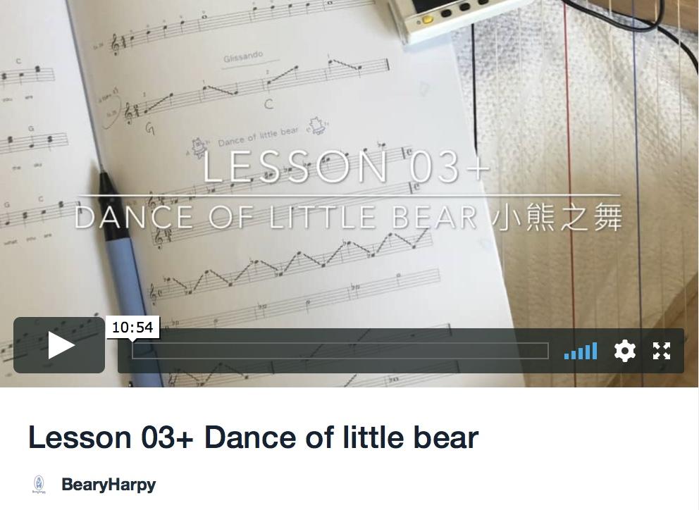 Lesson03+