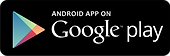 Indiewallet-Google-Play-button.png