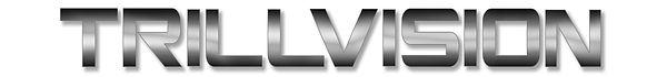 Trillvision Logo 2017 jp.jpg