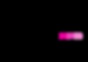 logo letras negras fondo transparente 2.